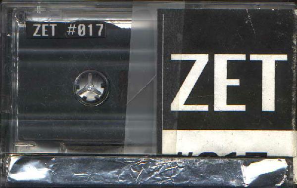 zet-01